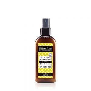 Nuggela & Sulé Sprej za zaštitu kose