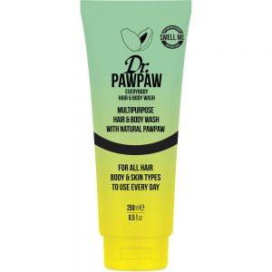 Dr.Pawpaw gel za pranje kose i tijela 250ml