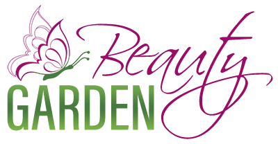 beauty-garden manji logo