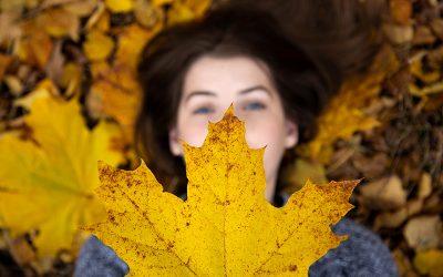 5 stvari koje morate promijeniti kod njege kože u jesen