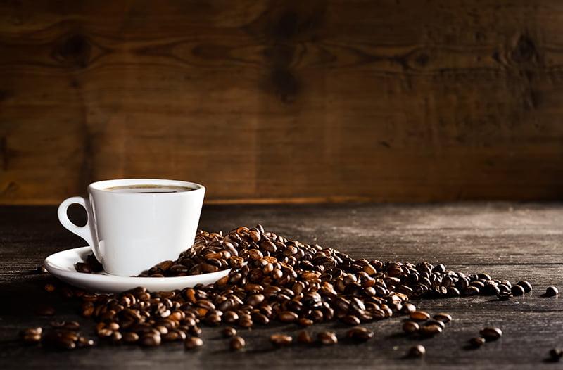 Ljudi koji piju kavu žive duže?