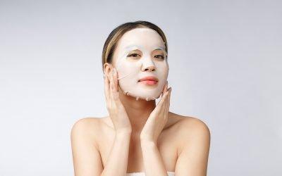 Zašto su korejske maske posebne i zašto ih toliko volimo?